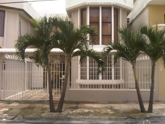 Propiedades Inmobiliaria Ecuador