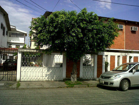 Casa En Venta Centenario Sur Sur Barrio Centenario Guayaquil Guayas Ecuador